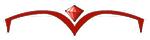 Trimaran Bootsbausatz - Trimanufaktur Bootsbausätze • Der Bausatz